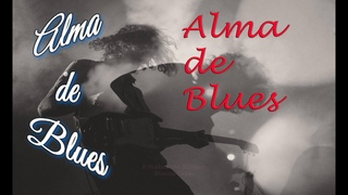 Blues Vol.6 - Alma de Blues Beth Hart, Eric Clapton, John Lee Hooker, Van Morrison