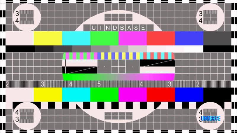 UIB STREAM 127 Стрім ігор про автомобіля Біп Біп.