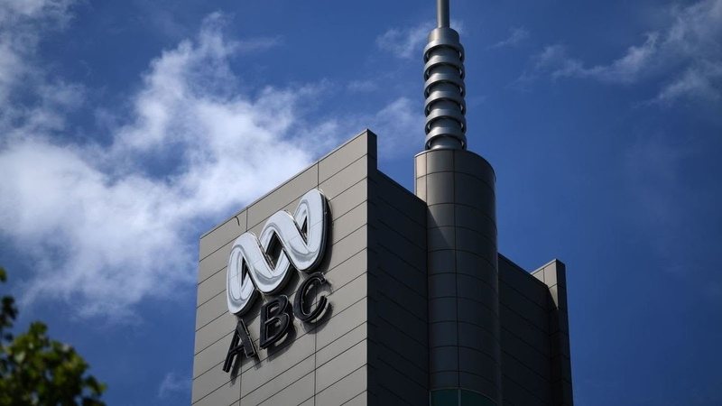 'The public is being misled by the ABC' on climate change