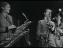 Sounds Incorporated - Rinky Dink (1966)