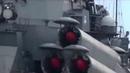 Страна неудачников почему в России падают самолеты и взрываются ракеты - Гражданская оборона ЛУЧШЕЕ