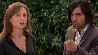 Взломщики сердец (2004) - Комедия, драма