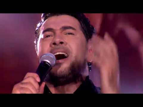 Saro Tovmasyan - Srtis anun Concert version sarotovmasyan
