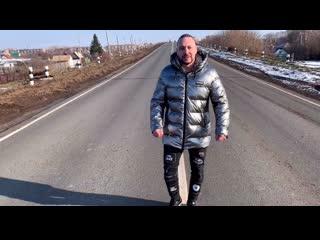 Обращение к Главе РБ Радию Хабирову -Когда в г.Салават будут качественные ремонты