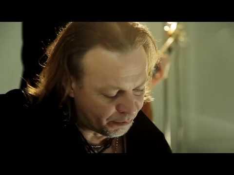 Оргия Праведников - Путь во льдах (акустика)