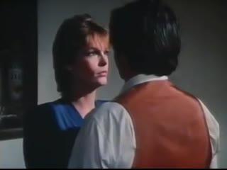Money on the Side (1982) - Karen Valentine Jamie Lee Curtis Linda Purl Christopher Lloyd Richard Masur Gary Graham
