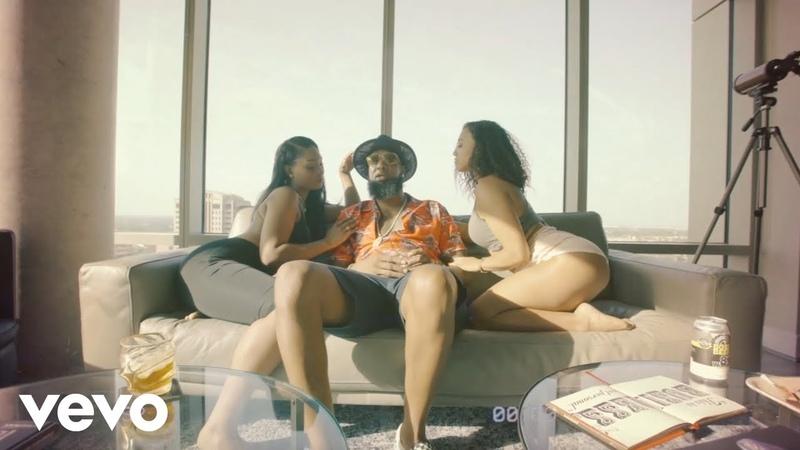 Slim Thug S.D.S.