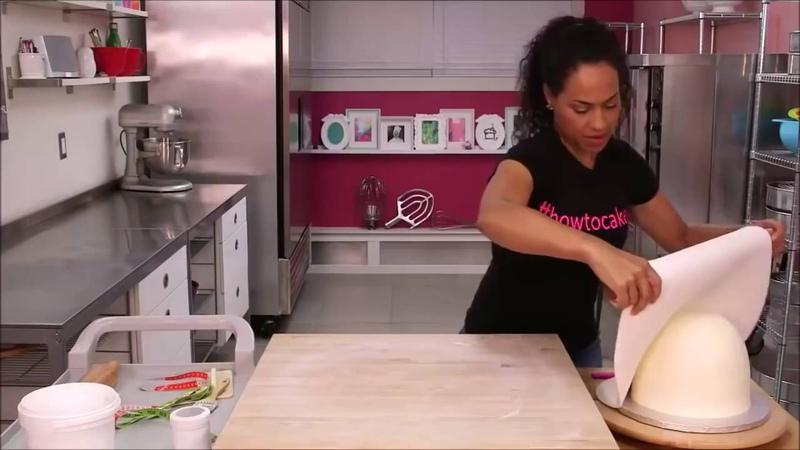 Торт в виде арбуза Торт как арбуз DIY Foods