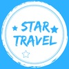 ★ Star Travel ★  Star Academy ★ Хабаровск