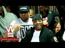 Cassidy - MMM! Freestyle (feat. Fred Money)