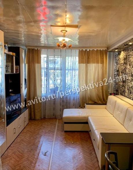купить комнату Орджоникидзе 24 2