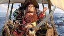 Пираты! Банда неудачников HD(комедия, приключения)2012