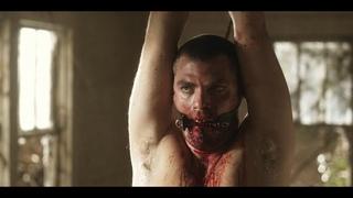 Я ПЛЮЮ НА ВАШИ МОГИЛЫ 2010 США 1080p / I Spit on Your Grave Сара Батлер, триллер, ужасы, детектив