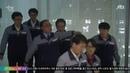 Влюбиться в Сун Чжон озвучка SoftBox 6 для asia