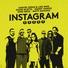 2019_09_16_16_24_14 [Radio Record] - DIMITRI VEGAS & LIKE MIKE-DAVID GUETTA-AFRO BROS-D - Instagram (Record Mix).mp3