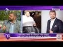 Teo Show (10.07.2017) - Dr. Florin Balanica a slabit 100 kg in 8 luni! Cum a reusit