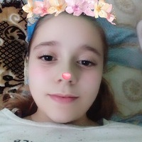 Алехина Вика