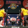 """Blaine Sumner on Instagram Another angle of the 1 003 pound bench press Thanks @9for9media @usapowerlifting"""""""