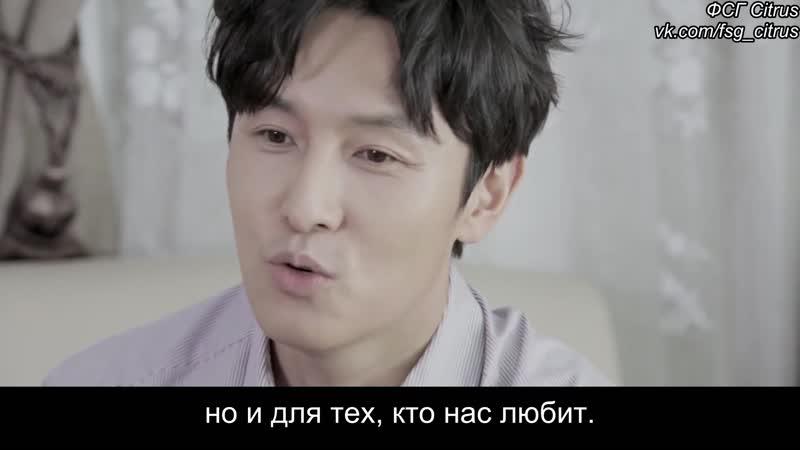 SHINHWA - [CHAPTER3 (2012-2018) VCR]
