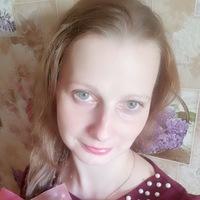 Зинаида Андрейчук