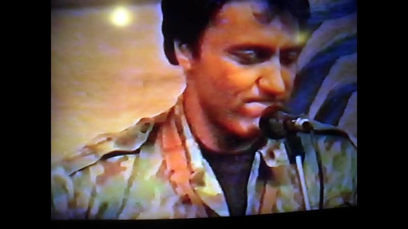 Мадам ...Песня Зинура Миналиева...ФестивальБабье Лето1997.