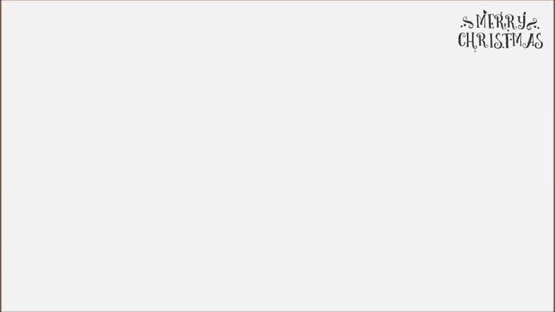 Песня про первую любовь Дин и Чарли Етеган Тик хин русск Новинка 2019 Ноябрь