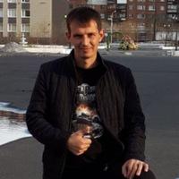 Maks Bashkov