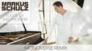 Markus Schulz - Flight of the Phoenix | Monoverse Remix