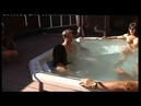 Joxilox Tours at SunEden Naturist/Nudist Resort in South Africa