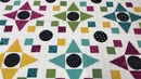 Sneak peek: quilts from Fresh Fat-Quarter Quilts | Martingale