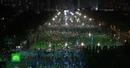 Почти 2 миллиона человек приняли участие в новой акции протеста в Гонконге
