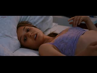"Натали портман (natalie portman hot scenes in ""no strings attached"" 2011)"