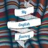 My English fluency