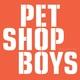 Pet Shop Boys - Always
