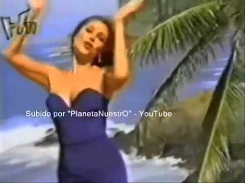 Daniela Romo Me Gusta J s Bach