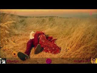 Bollywood Best Songs of 2013 (July 2013 - December 2013) Jukebox Latest Hits