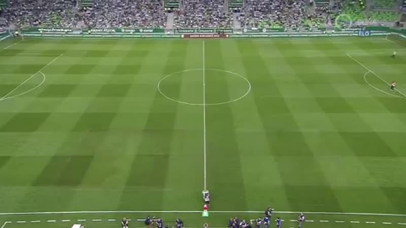 Videoton FC vs Ferencvarosi TC Teljes Meccs 360p