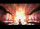 Трейлер мультфильма Принцесса и лягушка