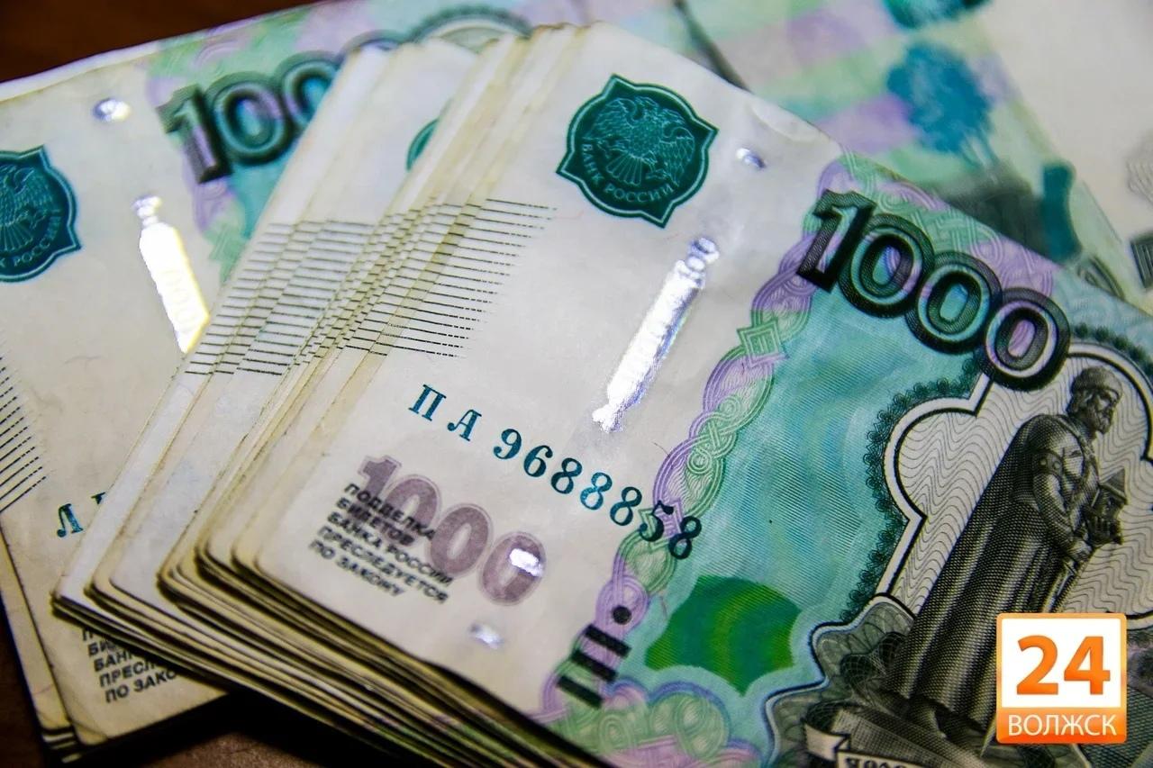 В Марий Эл нарушители земельного законодательства оштрафованы на 2,5 млн рублей
