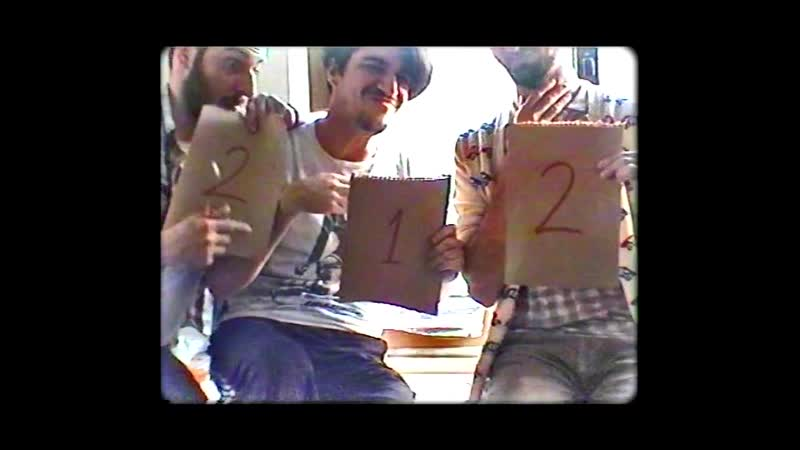 Multitap Ben Anlarım Official Music Video 720p H 264 AAC