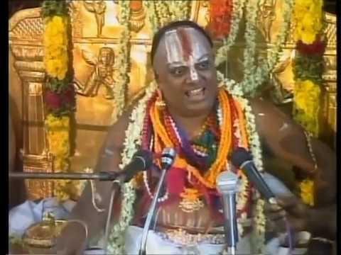 Swamiji Birthday Sanskrit Speech Saara Rasa and Marma Jnana