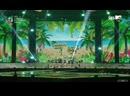 WJSN Boogie Up @ 2019 Soribada Best K Music Awards 190822