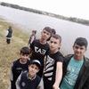 Vusal Agaev