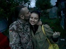 Личный фотоальбом Bobrysh Ekaterina