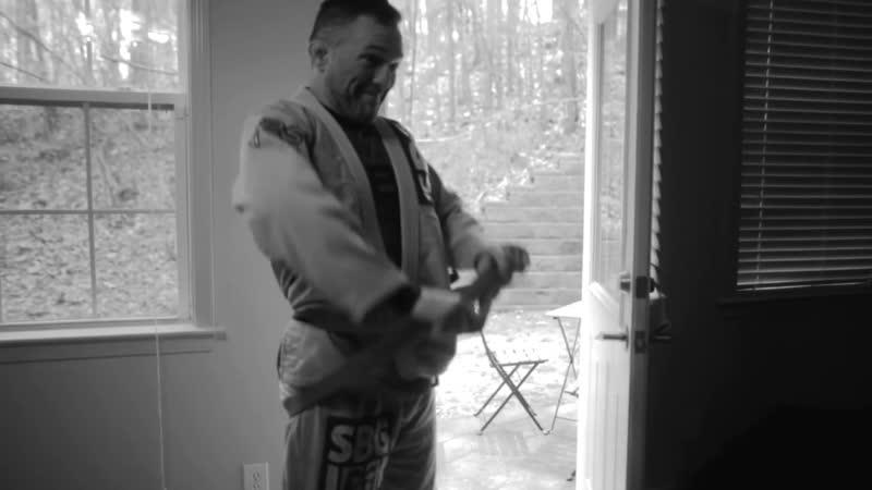 The BJJ Trap House 3 серия ПОЗВОНИТЕ ОДНОКЛУБНИКУ бжж настроение
