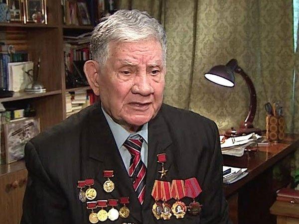 Непобедимый Сергей Павлович, Дойти до «Точки» и продолжить