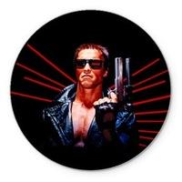 Terminator Terminator