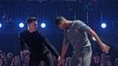 Believer - Imagine Dragons | Yoherlandy et Rahman - Believer Dance