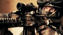 Russian Special Operations Forces SSO 'Don't Get In My Way'