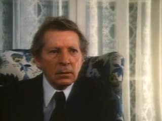 Skokie (1981) - Danny Kaye John Rubinstein Carl Reiner Kim Hunter Eli Wallach Brian Dennehy George Dzundza Lee Strasberg